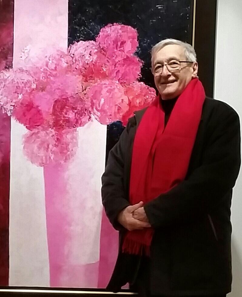 ZACCHI Jean-Marie