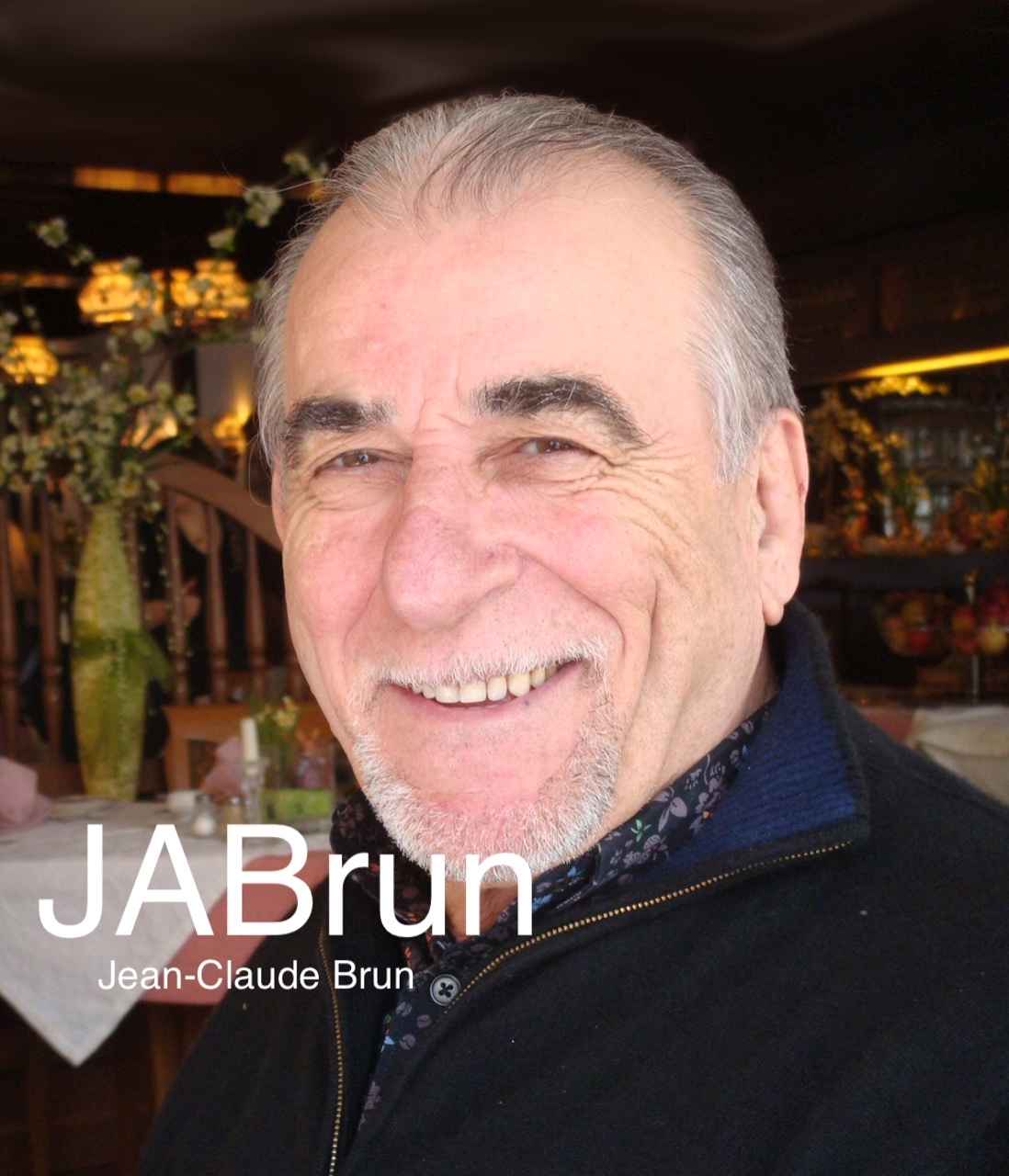JABrun Jean-Claude