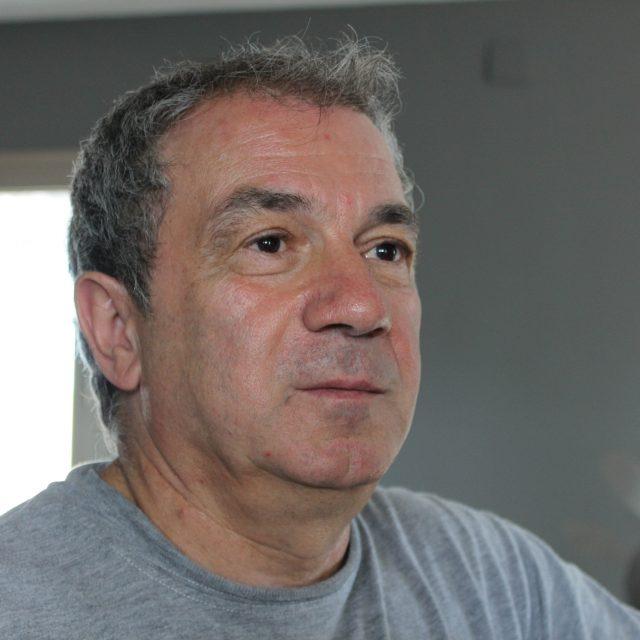 STRATOS Charles